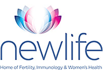 Newlife Fertility Clinic Surrey