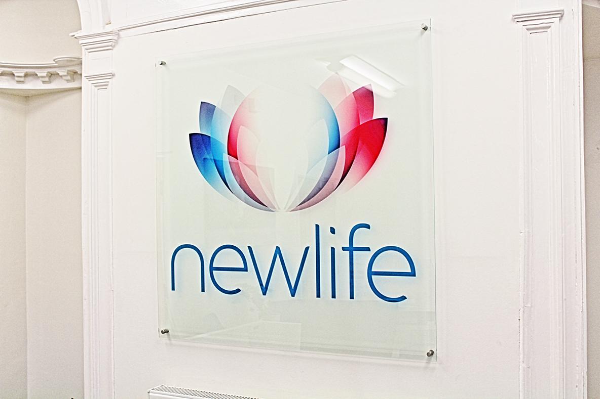 newlife-logo